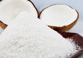 Season-Exportys-Desiccated-Coconut